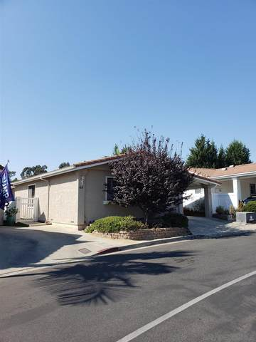 2010 W W San Marcos Blvd #44, San Marcos, CA 92078 (#200047569) :: Tony J. Molina Real Estate