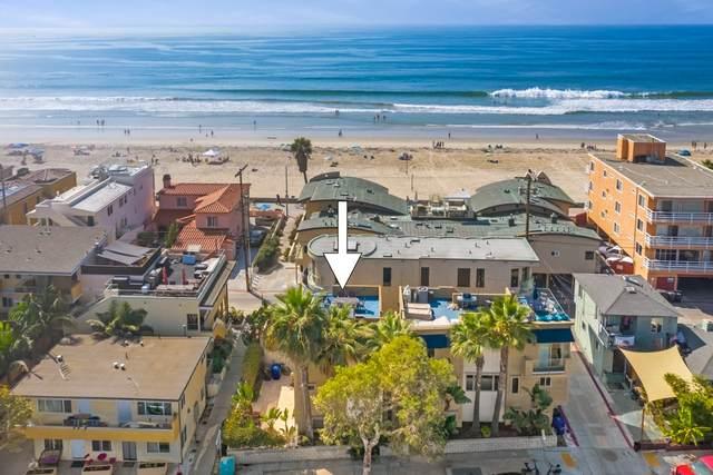 718 Lido Ct, San Diego, CA 92109 (#200047688) :: Yarbrough Group