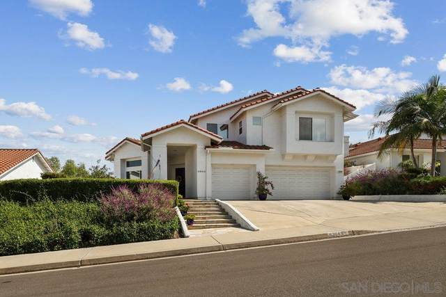 3645 Merced Dr, Oceanside, CA 92056 (#200047820) :: Cay, Carly & Patrick | Keller Williams