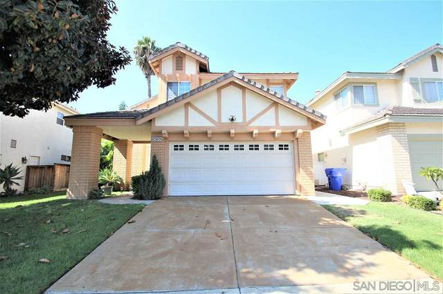 14130 Capewood, San Diego, CA 92128 (#200047869) :: Cay, Carly & Patrick | Keller Williams
