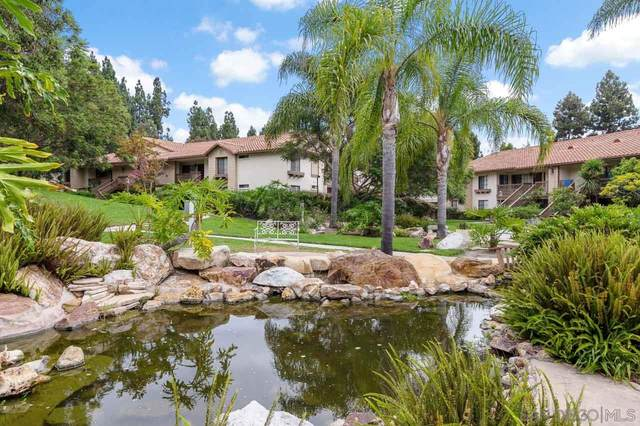 12510 Carmel Creek Rd #187, San Diego, CA 92130 (#200047951) :: Yarbrough Group