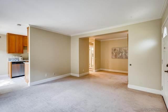 8551 Villa La Jolla Drive E, La Jolla, CA 92037 (#200048143) :: Yarbrough Group