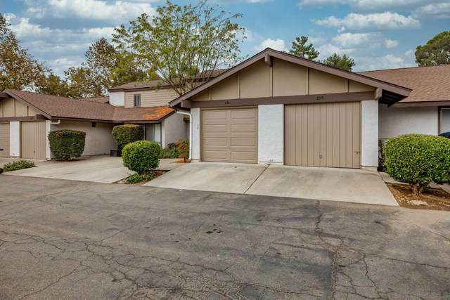 216 Eveningside Gln, Escondido, CA 92026 (#200048266) :: Yarbrough Group