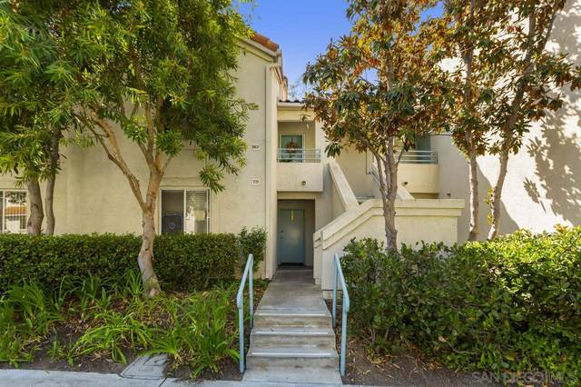 9960 Scripps Westview Way #80, San Diego, CA 92131 (#200048404) :: Team Forss Realty Group