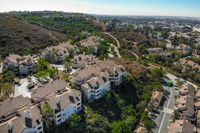 11275 Affinity Ct. #118, San Diego, CA 92131 (#200048496) :: Tony J. Molina Real Estate