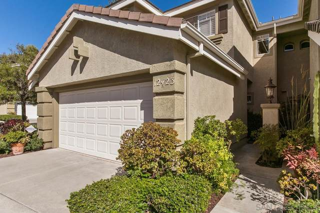 12423 Ruette Alliante, San Diego, CA 92130 (#200048597) :: Neuman & Neuman Real Estate Inc.