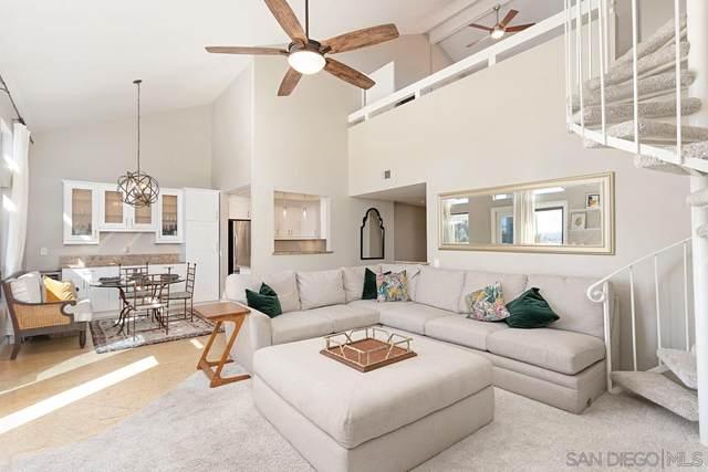 1920 Swallow Lane, Carlsbad, CA 92009 (#200048616) :: Neuman & Neuman Real Estate Inc.