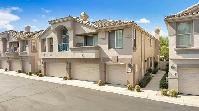 18720 Caminito Pasadero, San Diego, CA 92128 (#200048650) :: Tony J. Molina Real Estate