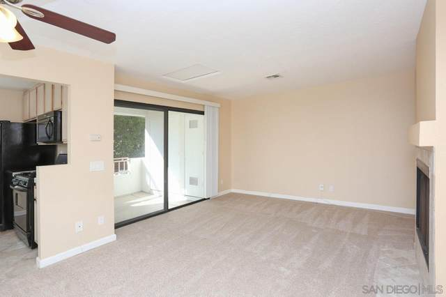 13329 Caminito Ciera #72, San Diego, CA 92129 (#200048663) :: Tony J. Molina Real Estate
