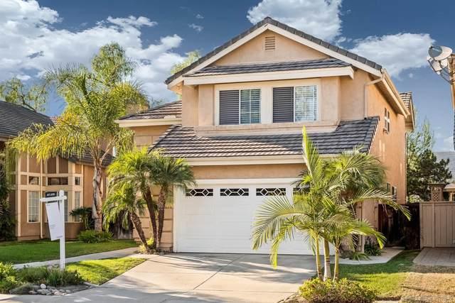 14170 Capewood Ln, San Diego, CA 92128 (#200048762) :: Cay, Carly & Patrick | Keller Williams