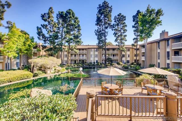 1885 Diamond Street, San Diego, CA 92109 (#200048789) :: Neuman & Neuman Real Estate Inc.