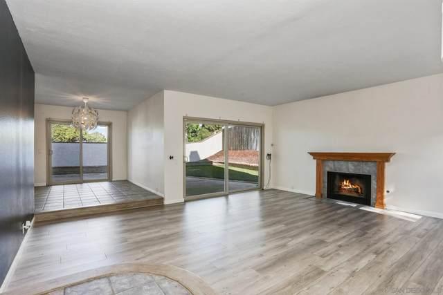 5858 Portobelo Ct, San Diego, CA 92124 (#200048819) :: Neuman & Neuman Real Estate Inc.