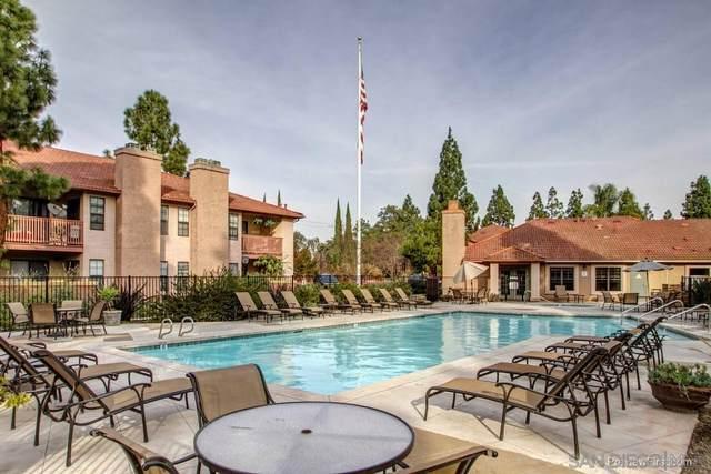 12075 Alta Carmel Ct #45, San Diego, CA 92128 (#200048849) :: Yarbrough Group