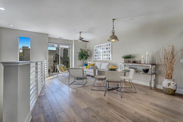 7777 Stylus, San Diego, CA 92108 (#200048891) :: Neuman & Neuman Real Estate Inc.