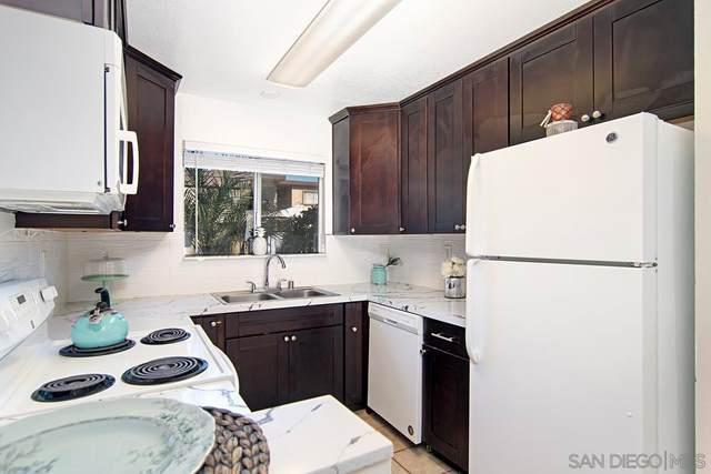 620 E Lexington Ave #1, El Cajon, CA 92020 (#200048983) :: Neuman & Neuman Real Estate Inc.