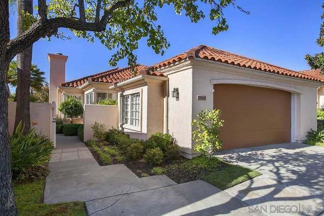 11929 Caminito Corriente, San Diego, CA 92128 (#200048987) :: Team Forss Realty Group