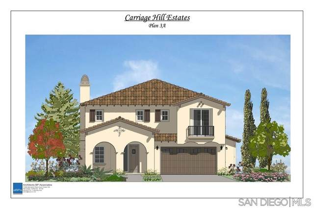 8304 The Grant Place, Bonita, CA 91902 (#200049104) :: San Diego Area Homes for Sale