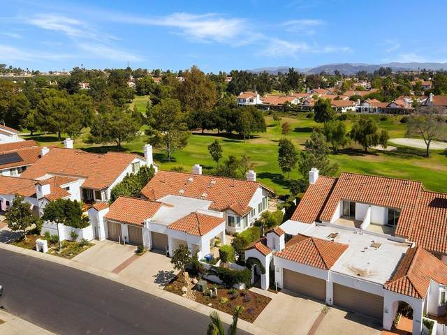 4792 Galicia Way, Oceanside, CA 92056 (#200049153) :: Neuman & Neuman Real Estate Inc.