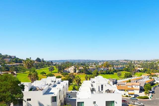 2914 La Costa Ave, Carlsbad, CA 92009 (#200049167) :: Neuman & Neuman Real Estate Inc.