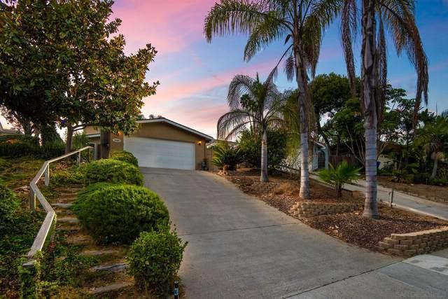 2436 Hartford, San Diego, CA 92110 (#200049177) :: Neuman & Neuman Real Estate Inc.