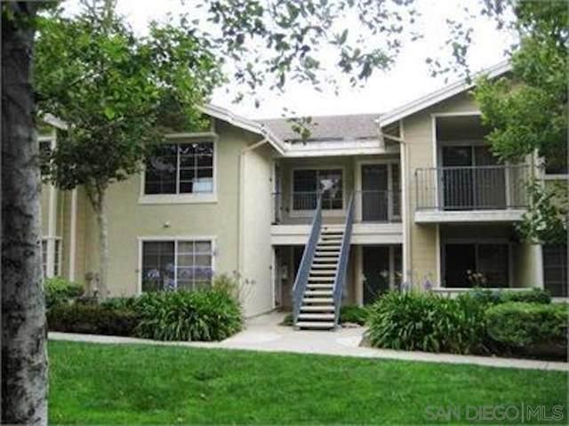 3665 Grove St #276, Lemon Grove, CA 91945 (#200049259) :: Team Forss Realty Group
