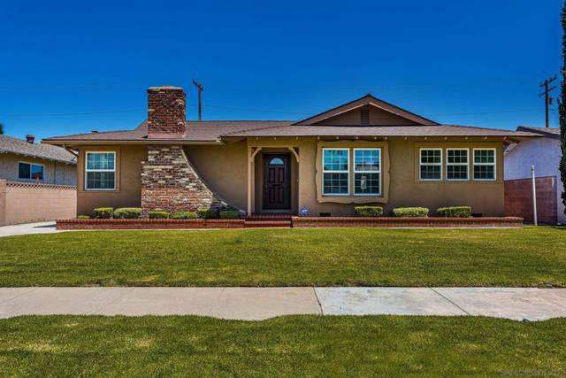 1537 W Palais Rd, Anaheim, CA 92802 (#200049425) :: San Diego Area Homes for Sale