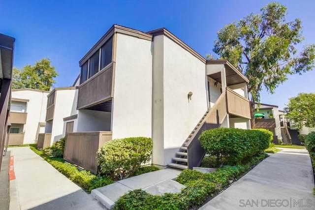 1375 Caminito Gabaldon H, San Diego, CA 92108 (#200049465) :: Yarbrough Group