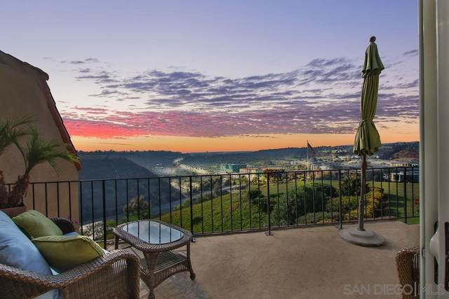 4452 Caminito Fuente, San Diego, CA 92116 (#200049494) :: Team Forss Realty Group