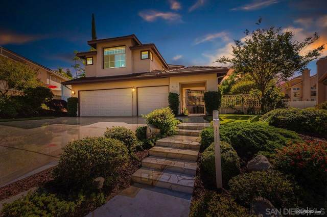 11311 Monticook Ct, San Diego, CA 92127 (#200049508) :: Farland Realty