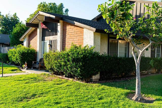 10328 Restful Court, San Diego, CA 92071 (#200049549) :: Cay, Carly & Patrick | Keller Williams