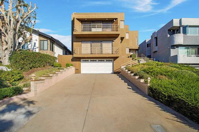 13823 Boquita Drive, Del Mar, CA 92014 (#200049587) :: SD Luxe Group