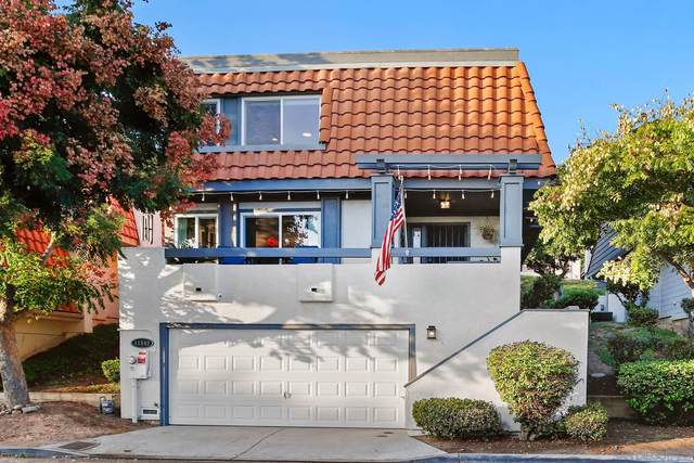 11542 Madera Rosa Way, San Diego, CA 92124 (#200049628) :: Yarbrough Group