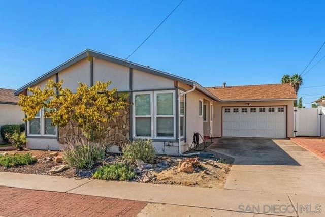 3630 Mount Aladin Ave, San Diego, CA 92111 (#200049686) :: Tony J. Molina Real Estate