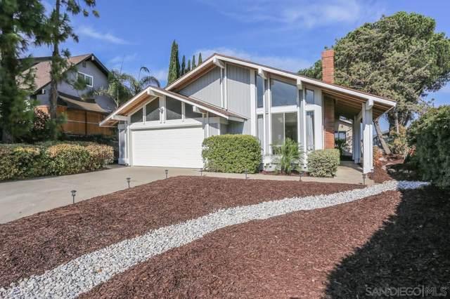 12847 Cijon St, San Diego, CA 92129 (#200049711) :: The Legacy Real Estate Team