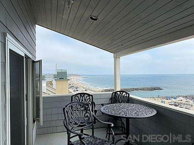 111 Sequoia Ave H, Carlsbad, CA 92008 (#200049757) :: SD Luxe Group