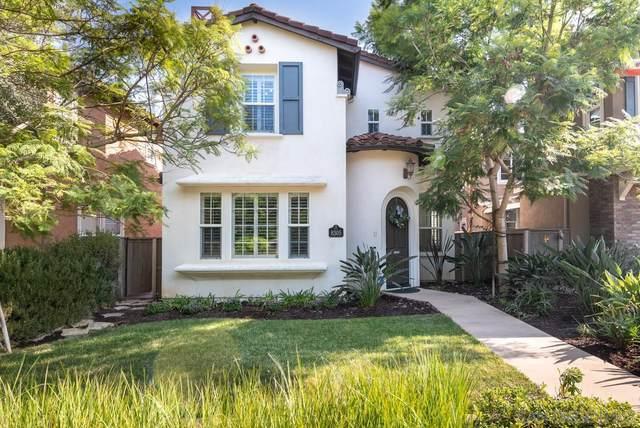8305 Katherine Claire Lane, San Diego, CA 92127 (#200049774) :: Neuman & Neuman Real Estate Inc.