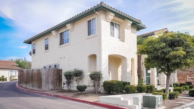 1590 Smythe Ave., San Diego, CA 92173 (#200049786) :: Yarbrough Group
