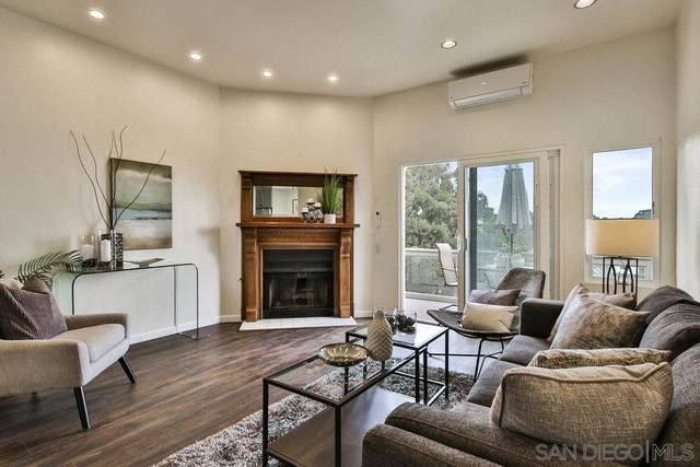1449 Edgemont St, San Diego, CA 92102 (#200049834) :: Cay, Carly & Patrick | Keller Williams