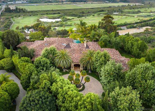 4130 Rancho Las Brisas Trl, San Diego, CA 92130 (#200049869) :: The Miller Group