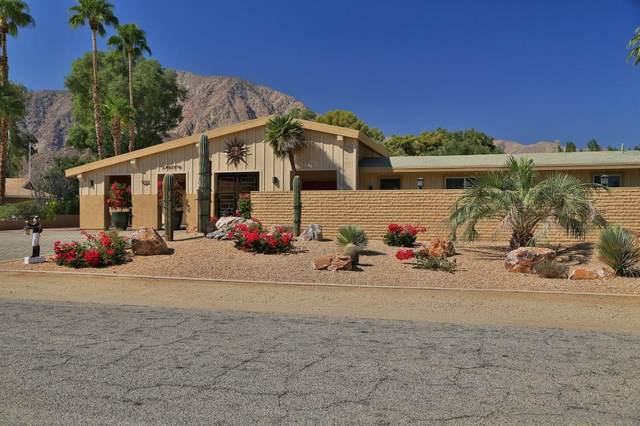 494 Pointing Rock Dr, Borrego Springs, CA 92004 (#200049874) :: The Miller Group