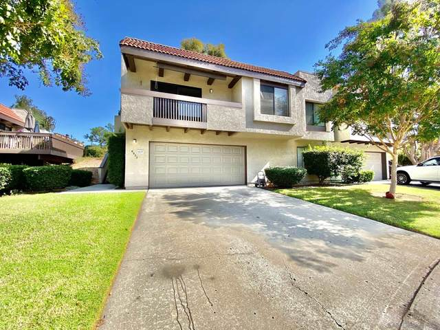 6623 Reservoir Ct, San Diego, CA 92115 (#200049927) :: Yarbrough Group