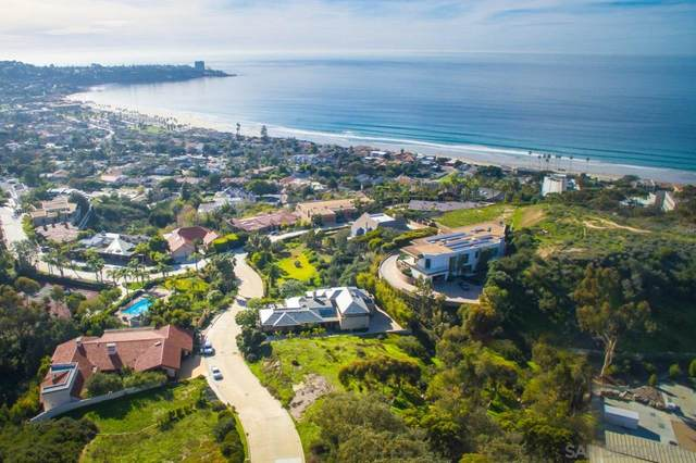 La Jolla, CA 92037 :: Solis Team Real Estate