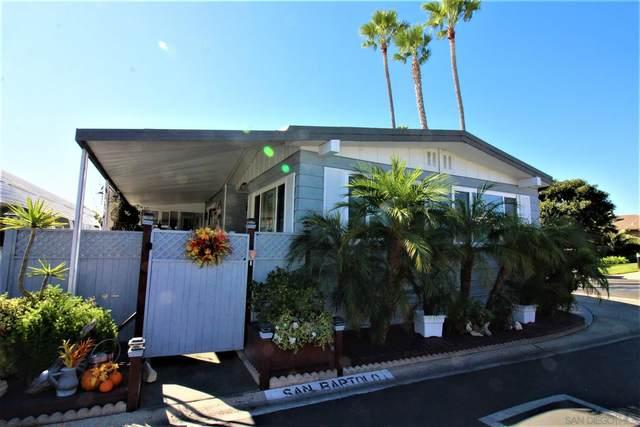 7215 San Bartolo, Carlsbad, CA 92011 (#200049989) :: Solis Team Real Estate