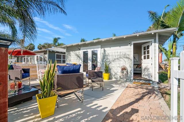 1210-1214 Tait Street, Oceanside, CA 92054 (#200050032) :: Neuman & Neuman Real Estate Inc.