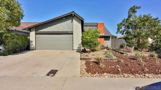 8586 Menkar Rd, San Diego, CA 92126 (#200050044) :: Yarbrough Group
