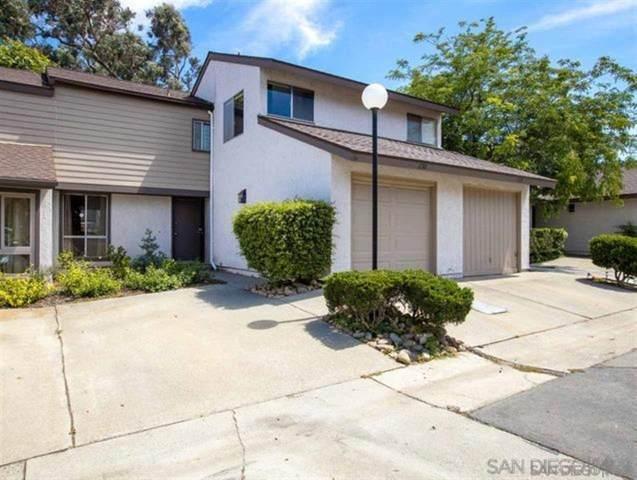 269 Parkside Gln, Escondido, CA 92026 (#200050053) :: Solis Team Real Estate