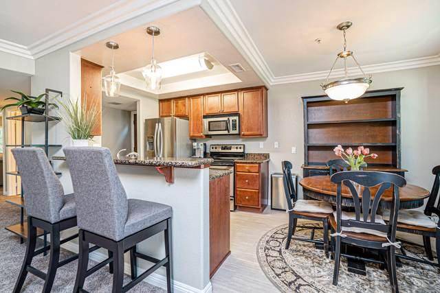 1434 Marshall Rd Unit 11, Alpine, CA 91901 (#200050226) :: Tony J. Molina Real Estate