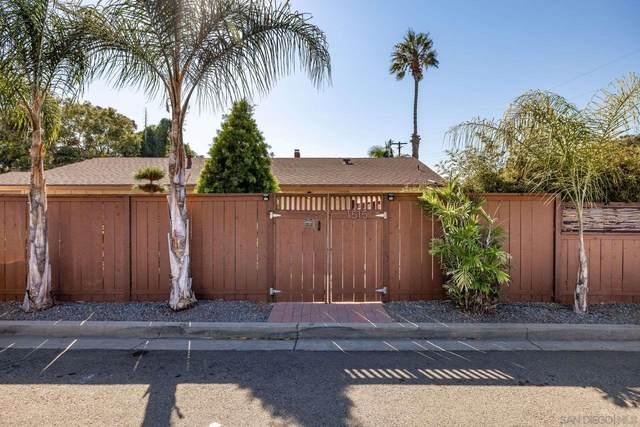 1515 Grandview St, Oceanside, CA 92054 (#200050227) :: Cay, Carly & Patrick | Keller Williams
