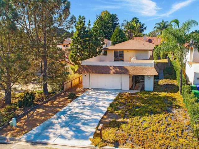 13734 Recuerdo Drive, Del Mar, CA 92014 (#200050271) :: The Legacy Real Estate Team