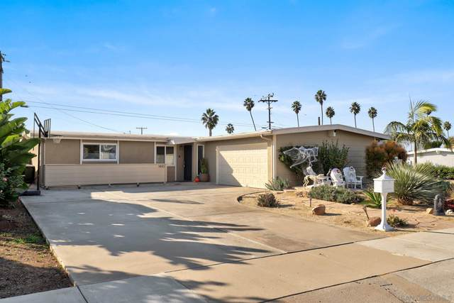 1400 Connecticut St, Imperial Beach, CA 91932 (#200050350) :: Yarbrough Group